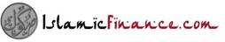 IslamicFinance